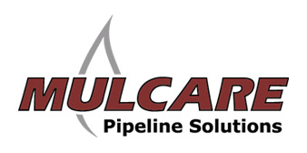 Mulcare Pipeline Solutions