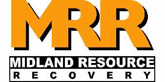 Midland Resource Recovery