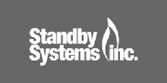 STANDBY SYSTEMS INC