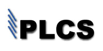 PLCS, LLC