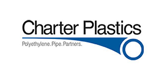 CHARTER PLASTICS