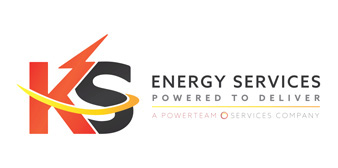 KS Energy Services LLC.