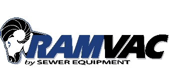RAMVAC VACUUM EXCAVATORS by Sewer Equipment