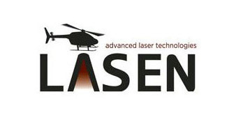 LASEN Inc.