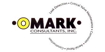 OMARK Consultants