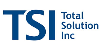 Total Solution Inc.
