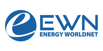 ENERGY Worldnet, Inc.