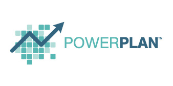 PowerPlan Inc.