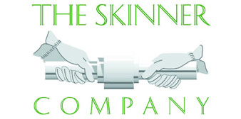 The Skinner Company Inc.