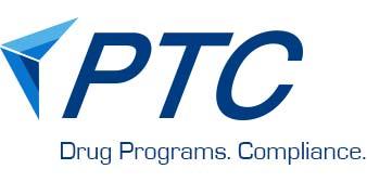 Pipeline Testing Consortium, Inc.