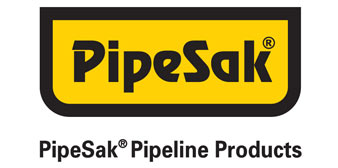 PipeSak Pipeline Products