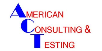 American Consulting & Testing, Inc.