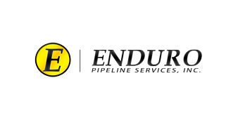 Enduro Pipeline Services, Inc.