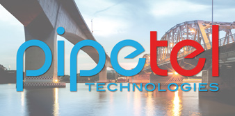 Pipetel Technologies Inc.