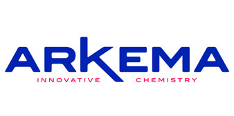 Arkema Inc./ODOR-TECH LLC