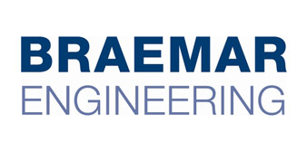 Braemar Engineering (Wavespec)