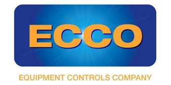 Equipment Controls Company