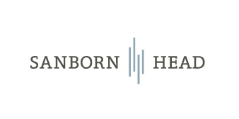 Sanborn, Head & Associates, Inc.