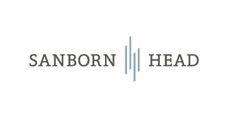 Sanborn, Head & Associates, Inc.