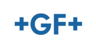 GF Central Plastics LLC