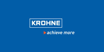 KROHNE, Inc.