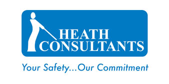 Heath Consultants Incorporated