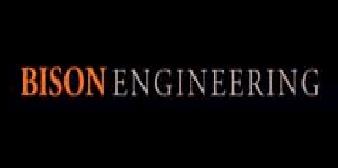 Bison Engineering