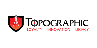 Topographic, Inc.