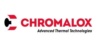 Chromalox