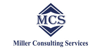 Miller Consulting Services