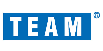 TEAM INDUSTRIAL SERVICES INC