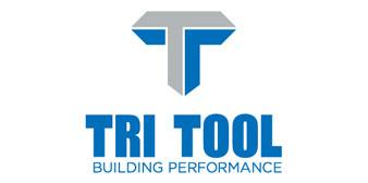Tri Tool