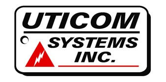 Uticom Systems, Inc.