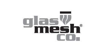Glas Mesh Co.