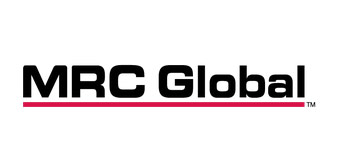 MRC Global Inc.