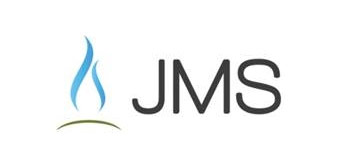 JMS Natural Gas Consulting