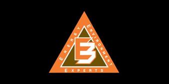 E3 Environmental, LLC