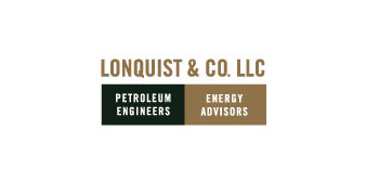 Lonquist & Co LLC.