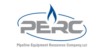 Pipeline Equipment Resource Company (PERC)