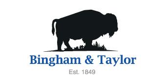 Bingham & Taylor Corp.