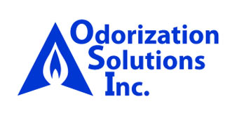 ODORIZATION SOLUTIONS INC