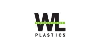 WL Plastics Corp.