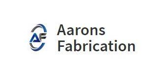 Aaron's Fabrication