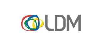 LDM USA