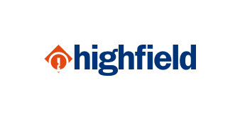 Highfield Mfg. Co.
