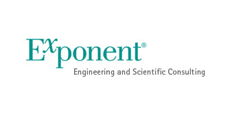 Exponent, Inc.