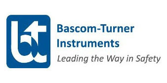 Bascom-Turner Instruments