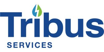 Tribus Services