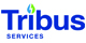 Tribus Services Meter Reading