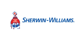 Sherwin-Williams Co.